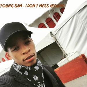 I Don't Mess Around - Single Mp3 Download