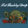 Fat Freddy's Drop - Wandering Eye artwork