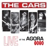 Live at the Agora, 1978, The Cars