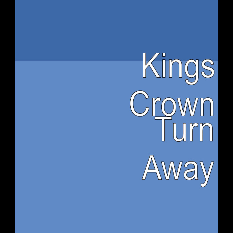 Turn Away - Single