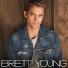 Brett Young, Brett Young