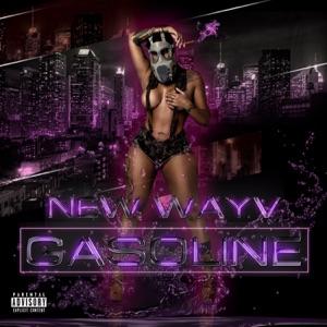 New Wayv - Gasoline