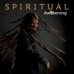 Spiritual - Time Has Come