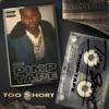 The Pimp Tape, Too $hort