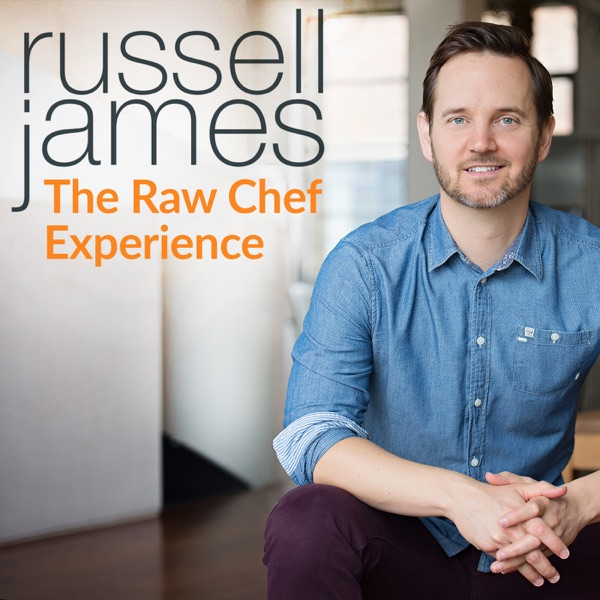The Raw Chef Experience: Conscious Living, Natural Health, Spirituality, Wellness, & Fitness.