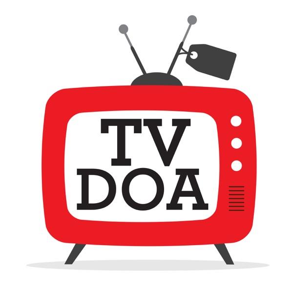 TV D.O.A.