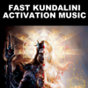 Fast Kundalini Activation Music - Nipun Aggarwal