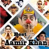 Best of Aamir Khan