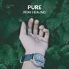 Spiritual Transformation Music Academy - Pure Reiki Healing – Calm Music Zen for Looseness, Deep Sensual Massage, Natural Beauty and Total Relaxation  arte