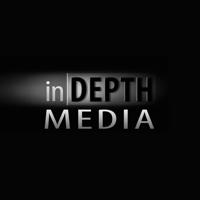 Light Talk: A Filmmaking Podcast podcast
