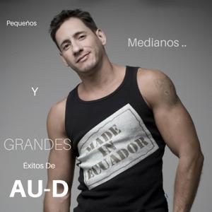 AU-D - El Corazón