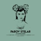 Parov Stelar - Soul Fever Blues