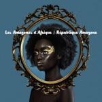 Les Amazones d'Afrique - I Play the Kora (feat. Rokia Koné, Mamani Keita, Nneka, Kandia Kouyaté, Mariam Doumbia)