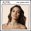 Requiem - Alma
