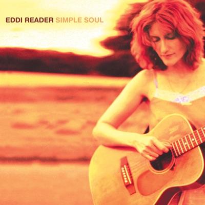 Simple Soul - Eddi Reader