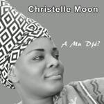 Christelle Moon - Mon beau village