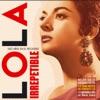 Lola Irrepetible, Lola Flores