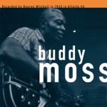 Buddy Moss - Hey Lawdy Mama