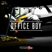 Office Boy-Young Lex