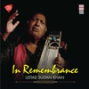 In Remembrance Ustad Sultan Khan