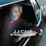 J.J. Cale - One Step