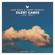 Lars Beck & Henri Purnell - Silent Games (feat. Zekt)