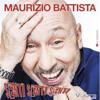 Senti Senti Senti - Maurizio Battista