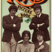 The Kinks - Twentieth Century Man