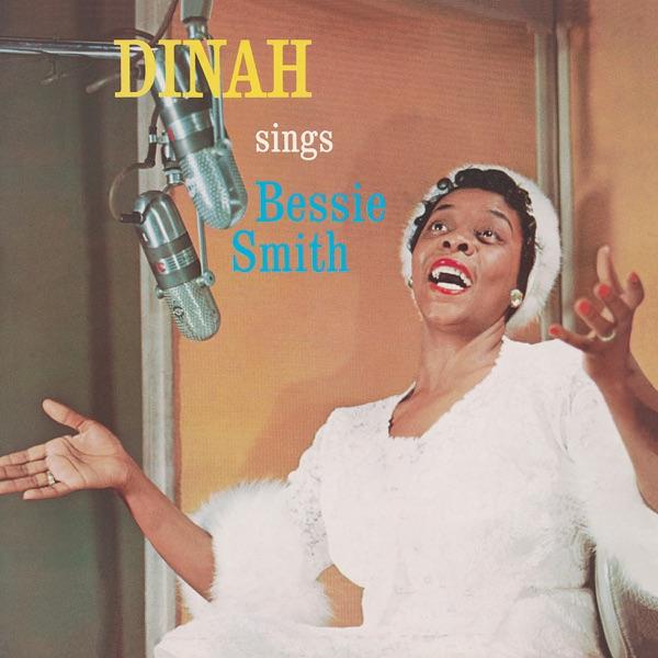 Dinah Washington - Fat Daddy