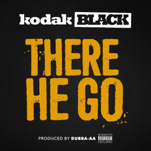There He Go - Single Mp3 Download