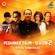Peshawar Zalmi – Season 2 - EP - Various Artists