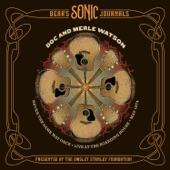 Doc & Merle Watson - Deep Elem Blues