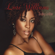 I Can't Make You Love Me - Lori Williams