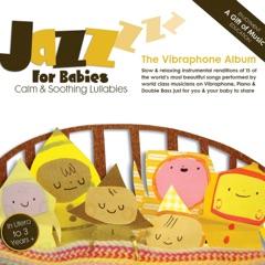 The Vibraphone Album