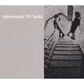 39 Clocks - Virtuous Girl