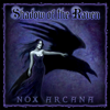 Shadow of the Raven - Nox Arcana