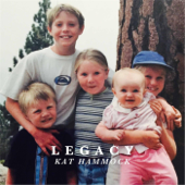 [Download] Legacy MP3