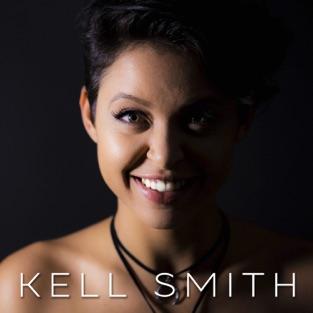 Kell Smith – EP – Kell smith
