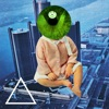 Rockabye (feat. Sean Paul & Anne-Marie) [Lodato & Joseph Duveen Remix] - Single, Clean Bandit