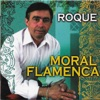 Moral Flamenca