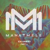 Mana Maoli Collective - Hawaii Aloha