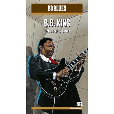 RTL & BD Music Present B.B. King - B.B. King