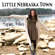 Little Nebraska Town - Rachel Price