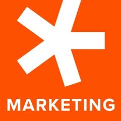 Marketing Star: Business   Marketing   Content   Online    Vertrieb