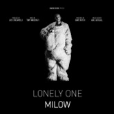 Lonely One - Single