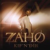 Kif'n'dir (Radio Edit) - Single