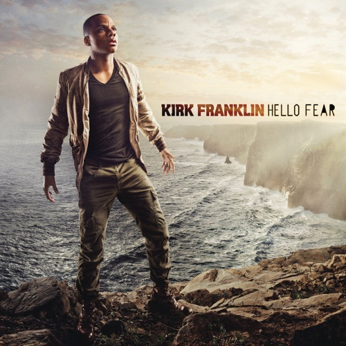 Kirk Franklin - A God Like You