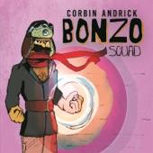 Listen to 30 seconds of Corbin Andrick - Shack Dog