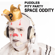 Space Oddity - Puddles Pity Party