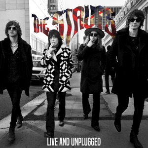 Live and Unplugged - EP Mp3 Download